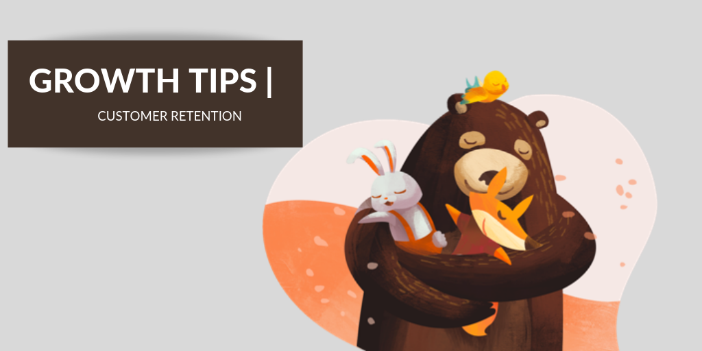 Customer Retention Done Right--Strategies that Build Lasting Relationships