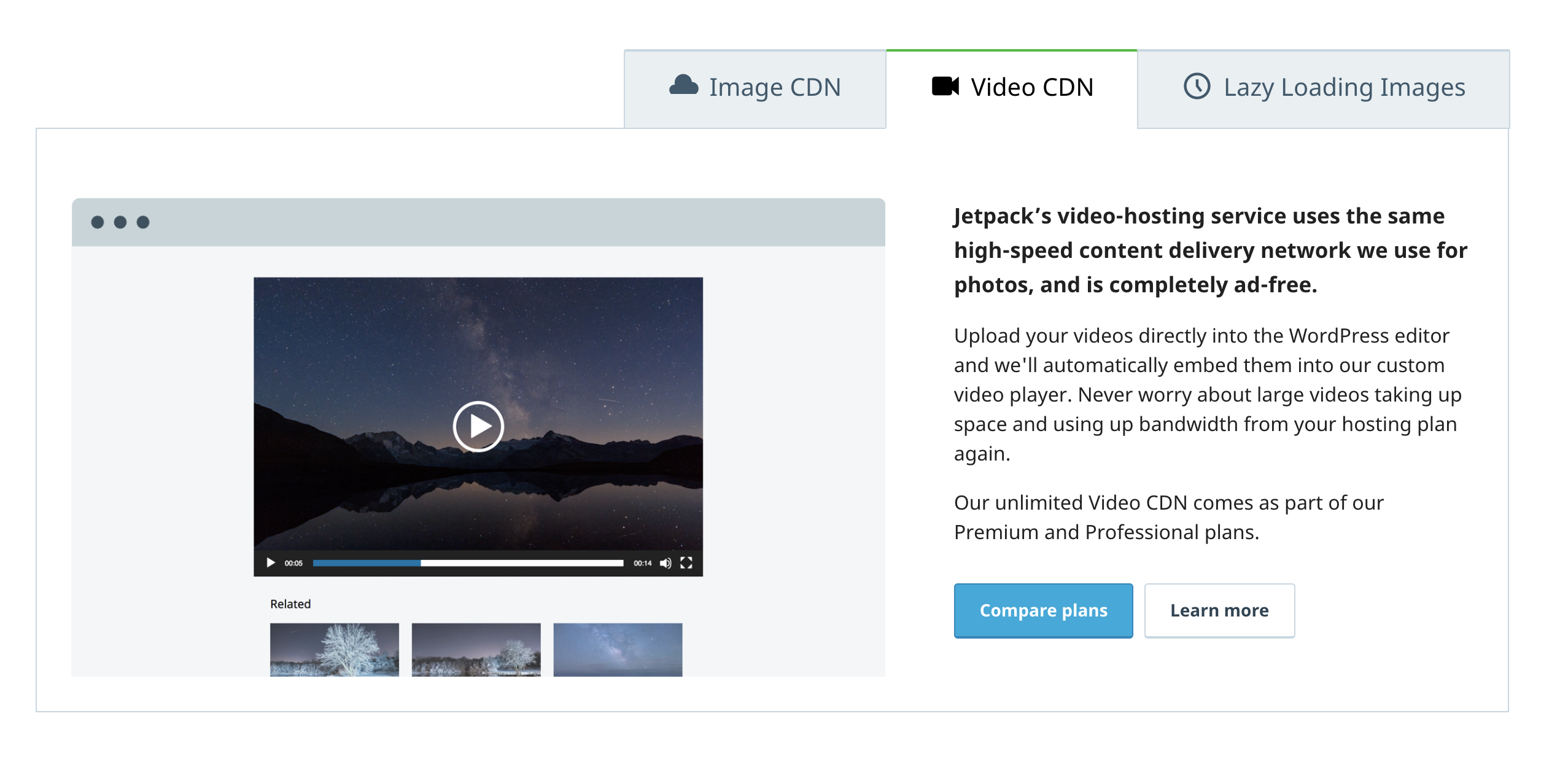 The 8 Best Video Hosting Sites in 2019